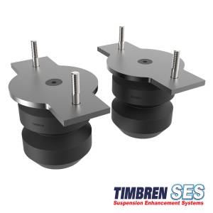 Timbren SES - Timbren SES Suspension Enhancement System SKU# MRMONT - Image 2