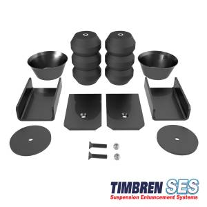 Timbren SES - Timbren SES Suspension Enhancement System SKU# MST001 - Image 1