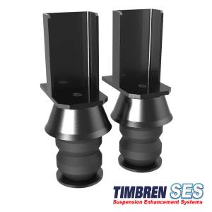 Timbren SES - Timbren SES Suspension Enhancement System SKU# MST001 - Image 2
