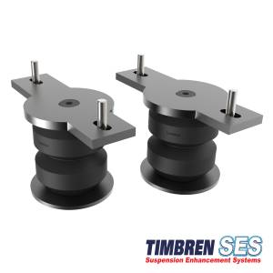 Timbren SES - Timbren SES Suspension Enhancement System SKU# NR1004 - Image 1