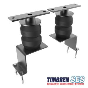 Timbren SES - Timbren SES Suspension Enhancement System SKU# NR10087 - Image 2