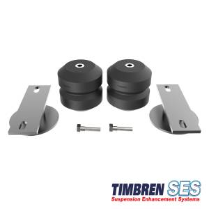 Timbren SES - Timbren SES Suspension Enhancement System SKU# NRNV - Rear Kit - Image 1