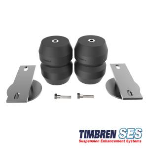 Timbren SES - Timbren SES Suspension Enhancement System SKU# NRNVHD - Rear Kit - Image 1
