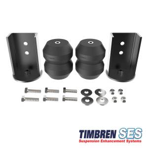 Timbren SES - Timbren SES Suspension Enhancement System SKU# OSHFV - Image 1