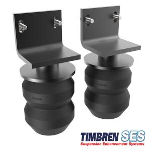 Timbren SES - Timbren SES Suspension Enhancement System SKU# PF200 - Image 2