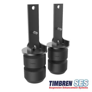 Timbren SES - Timbren SES Suspension Enhancement System SKU# PF357 - Image 1