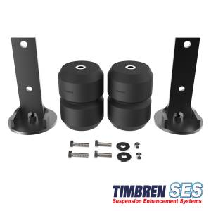 Timbren SES - Timbren SES Suspension Enhancement System SKU# PF357 - Image 2