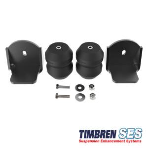 Timbren SES - Timbren SES Suspension Enhancement System SKU# RES001 - Rear Kit - Image 2