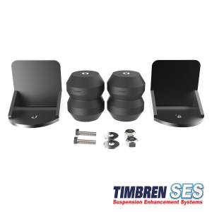 Timbren SES - Timbren SES Suspension Enhancement System SKU# RESOS1 - Image 2