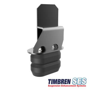 Timbren SES - Timbren SES Suspension Enhancement System SKU# STFL9507R - HD Front Kit - Image 1