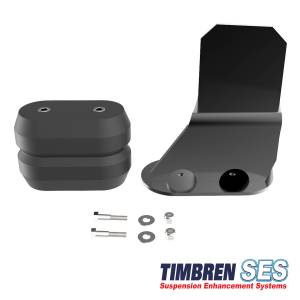 Timbren SES - Timbren SES Suspension Enhancement System SKU# STFL9507R - HD Front Kit - Image 2