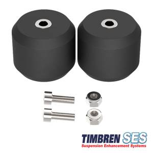 Timbren SES - Timbren SES Suspension Enhancement System SKU# TOFTUN4 - Front Kit - Image 1