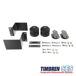 Timbren SES - Timbren SES Suspension Enhancement System SKU# TOR2002 - Image 2