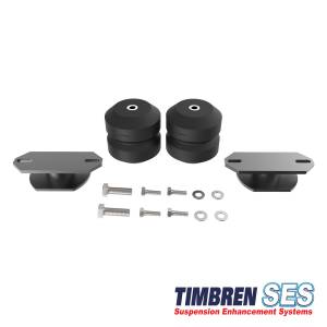 Timbren SES - Timbren SES Suspension Enhancement System SKU# TORSEQ - Rear Kit - Image 2