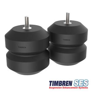 Timbren SES - Timbren SES Suspension Enhancement System SKU# TORSEQ1 - Rear Kit - Image 1