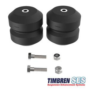 Timbren SES - Timbren SES Suspension Enhancement System SKU# TORSEQ1 - Rear Kit - Image 2