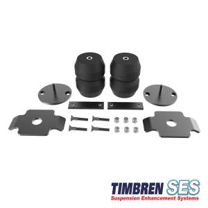 Timbren SES - Timbren SES Suspension Enhancement System SKU# TORTAC4A - Rear Kit - Image 1