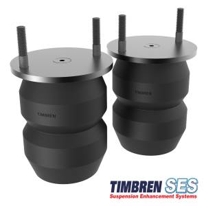 Timbren SES - Timbren SES Suspension Enhancement System SKU# TORTAC4A - Rear Kit - Image 2