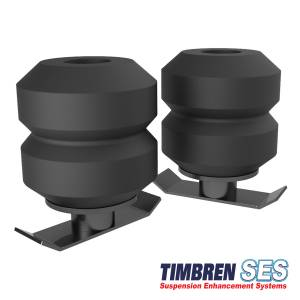 Timbren SES - Timbren SES Suspension Enhancement System SKU# TORTUN4 - Rear Kit - Image 2