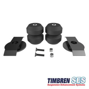 Timbren SES - Timbren SES Suspension Enhancement System SKU# TORTUN4L - Rear Kit - Image 2