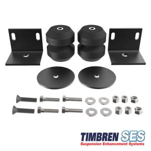 Timbren SES - Timbren SES Suspension Enhancement System SKU# UF100 - Image 1