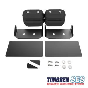 Timbren SES - Timbren SES Suspension Enhancement System SKU# URMDC - Image 1