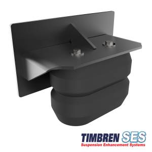 Timbren SES - Timbren SES Suspension Enhancement System SKU# URMDC - Image 2