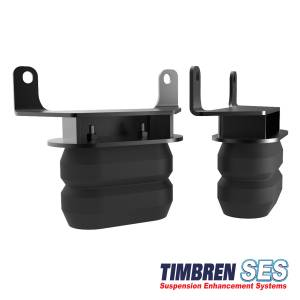 Timbren SES - Suspension Enhancement System SKU# BDRLCF - Image 1