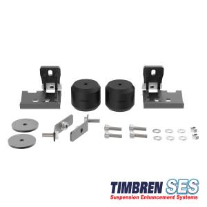 Timbren SES - Timbren SES Suspension Enhancement System SKU# DFRM15 - Front Kit - Image 1