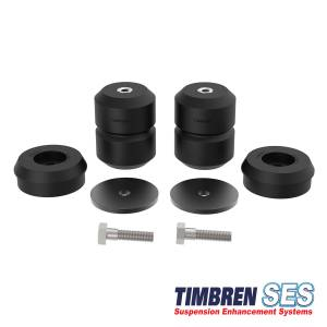 Timbren SES - Honda Odyssey - Rear Kit | Timbren SES Suspension Enhancement System - Image 2