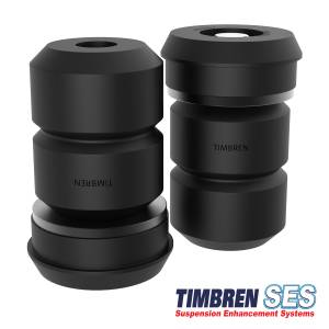 Timbren SES - Honda Odyssey - Rear Kit | Timbren SES Suspension Enhancement System - Image 1