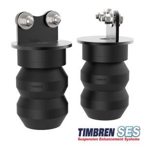 Timbren SES - Timbren SES Suspension Enhancement System SKU# TRA5402 - Image 1